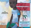 The Poet Slave of Cuba - Margarita Engle