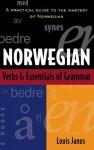 Norwegian Verbs & Essentials O - Chris Rojek, Janus