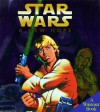 Star Wars: A New Hope (Shimmer Book) - Ken Steacy