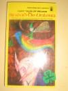 Fairy Tales of Ireland - Sinead de Valera
