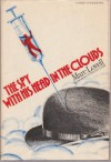 The Spy with His Head in the Clouds - Marc Lovell