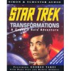 Transformations (Star Trek: The Original) - Dave Stern, George Takei
