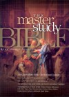 The Master Study Bible –King James Version - Anonymous