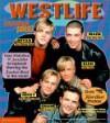 Westlife - Michael-Anne Johns, Christopher Patrick