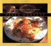 Pasta Harvest: Delicious Recipes Using Vegetables at Their Seasonal Best - Janet Fletcher, John Vaughan