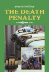 The Death Penalty (Writing the Critical Essay: An Opposing Viewpoints Guide) - William Dudley