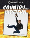 Country and Western - Sue L. Hamilton