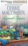 Susannah's Garden - Debbie Macomber, Laural Merlington