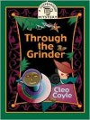 Through the Grinder - Cleo Coyle