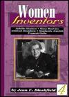 Women Inventors 4: Sybilla Masters, Mary Beatrice Davidson Kenner and Mildred Davidson Austin Smith, Stephani - Jean F. Blashfield, Capstone
