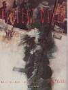 Violent Cases. - Neil Gaiman