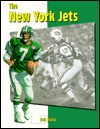The New York Jets - Bob Italia