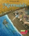 Mermaids - Charlotte Guillain
