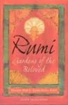 Rumi: Gardens of the Beloved - Rumi, Maryam Mafi