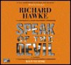 Speak of the Devil (Lib)(CD) - Richard Hawke
