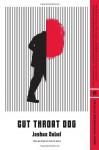 Cut Throat Dog - Joshua Sobol, Dalya Bilu