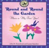 'Round and 'Round the Garden: Music in My First Year! (Audio) - John M. Feierabend, Luann Saunders