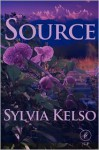 Source - Sylvia Kelso