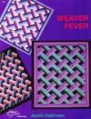 Weaver Fever - Jackie Robinson