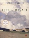 The Hill Road - Patrick O'Keeffe