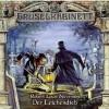 Gruselkabinett 27 - Der Leichendieb (Gruselkabinett, #27) - Robert Louis Stevenson, Marc Gruppe, Ernst Meincke, Michael Pan