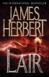 Lair - James Herbert