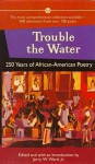 Trouble the Water: 250 Years of Africanamerican Poetry - Jerry W. Ward Jr.