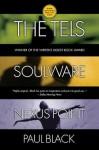 The Tels Trilogy - Paul Black