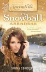 Love Finds You in Snowball, Arkansas - Sandra D. Bricker