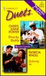 Drive-by Daddy / Calamity Jo - Cheryl Anne Porter, Patricia Knoll