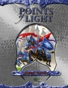 Points of Light - Goodman Games