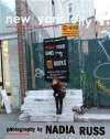 New York City: After Sandy & Before the End of the World - Nadia Russ