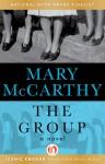 The Group: A Novel - Mary McCarthy