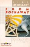 From Rockaway - Jill Eisenstadt