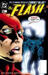 The Flash (1987-2009) #144 - Brian Augustyn, Mark Waid, Pop Mhan
