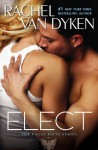 Elect - Rachel Van Dyken