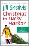 Christmas in Lucky Harbor (Lucky Harbor, #1-#2) - Jill Shalvis