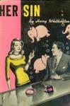 Her Sin - Harry Whittington