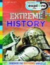 Extreme History - Belinda Gallagher