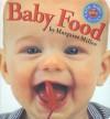 Baby Food - Margaret Miller