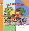 Season Song - Marcy Barack, Thierry Courtin