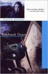 Kittyhawk Down - Garry Disher