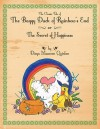 The Baggy Duck of Rainbow's End - Divya Maureen Quinlan