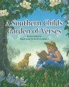 A Southern Child's Garden of Verses - David Davis, Herb Leonhard