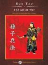 The Art of War - Scott Brick, Sun Tzu, Shelly Frasier