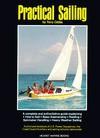 PRACTICAL SAILING PB - Tony Gibbs