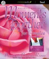 Moments Together For Couples: Devotions for Drawing Near to God & One Another - Barbara Rainey, Barbara Rainey, Adam Verner