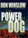 Power of the Dog (Audio) - Ray Porter, Don Winslow