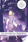 The Accidental Werewolf - Dakota Cassidy