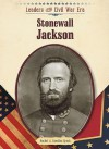 Stonewall Jackson - Rachel A. Koestler-Grack
